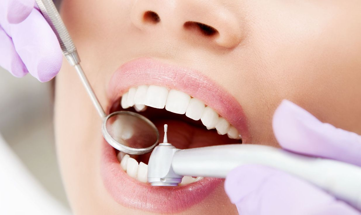 Slikovni rezultat za bol zuba